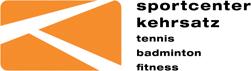 Sportcenter Kehrsatz